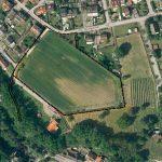 Steinbacher Hoehe Geltungsbereich