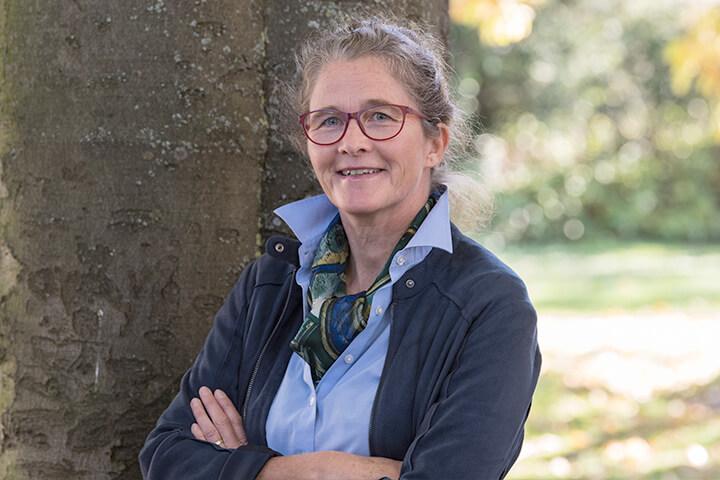 Lucia Ermisch