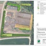 LBP Biogas Knoll Maßnahmenplan